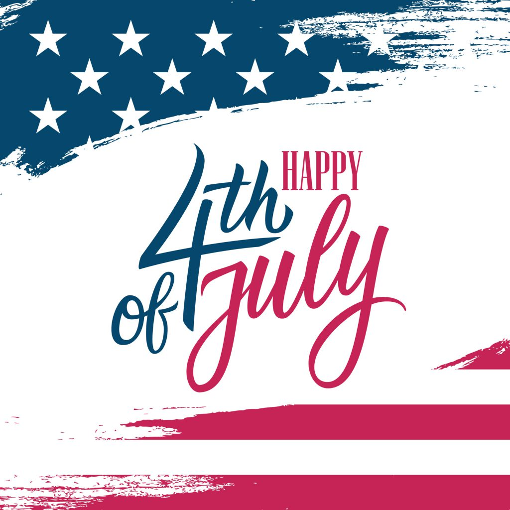 Celebrate 4th of July on Your Next Vacation to Edisto