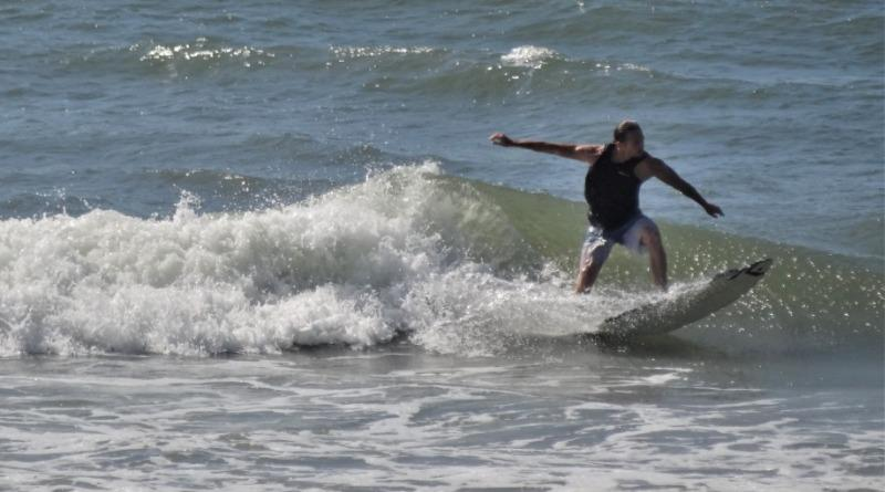 https://www.carolinaonevacationrentals.com/folly-beach-things-to-do-outdoor-activities